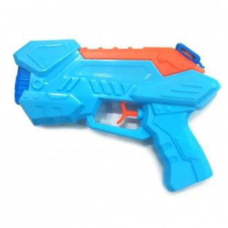 워터건 모음 물총 압축물총 대포물총 물대포 여름 물놀이 워터파크