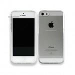 [D]투명하드 젤리 케이스 갤럭시S6 G920 핸드폰케이스