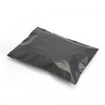 택배봉투 100매(회색) (35x45cm)/택배 비닐봉투
