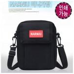 월드온 NARNIU 미니가방 크로스백 스포츠가방 컴팩트