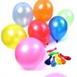 k 파티펄풍선 풍선 원형풍선 이벤트 파티용품
