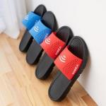 EVA 와이파이슬리퍼/미니삼선슬리퍼/학교실내화