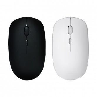 [무료배송] 전국 최저가 무소음 무선마우스