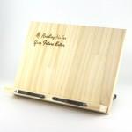 독서대 16000독서대 더존원목독서대 독서대-소 th-210
