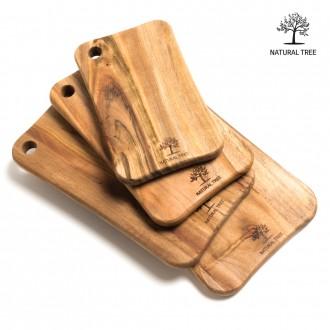 캄포도마 소 중 대 특대 통원목 캄포나무 나무도마 선물용