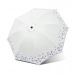 썸머브리즈 암막 양산/우산