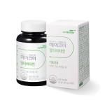대상웰라이프 메이크미 멀티비타민 (90정)