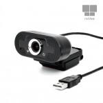 나비 브로드캠 NV50-HD220S 웹캠 PC카메라