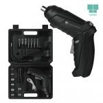 나비 NV74-DRV10 무선전동드라이버 전동드릴 전동공구