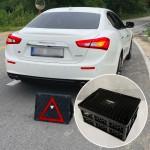 일상잡화 차량용 트렁크 정리함