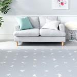 발코니 롤매트 150cmx30m/놀이방 층간소음 유아 매트