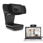 고화질 화상캠 웹캠 화상카메라 pc캠 노트북 캠