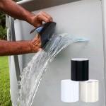 초강력 옥상 누수 크랙 방수 테이프
