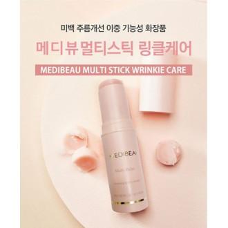 [순수한삼] 동진제약 흑홍삼절편 200g -건강식품/선물세트/명절선물/사은품-