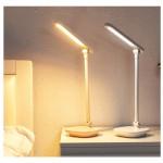 LED 데스크램프 책상 공부 학습 스탠드 LLD121