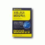 뉴트리원 정우성 포스트바이오틱스 5g x 30포