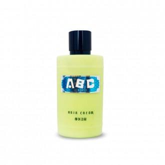 [미르]아모레 ABC 헤어크림 식물성 성분 모발광택 보습