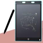 LCD 신형필기 메모패드 12인치 전자칠판 전자그림판