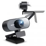 스마텍 일체형 FULL-HD 화상카메라 STWC-500 고화질 고감도 마이크탑제