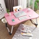 테이블 접이식테이블 좌식책상 베드트레이 침대책상 좌식테이블 다용도테이블 서랍형테이블 노트북테이블