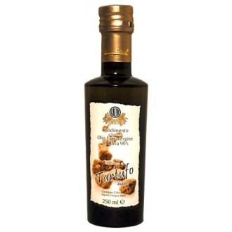 [Calvi] 칼비 트러플 오일 10%(250ml)