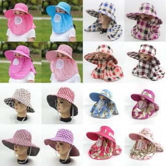 농부 모자 농모 과수원 작업 모자 낚시 작업모 햇빛가리개 썬캡 종합 모음