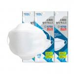식품등급 실리콘3D 입 마스크 지원 호흡보조 마스크내부 쿠션 브래킷 당일발송