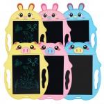 스마트 전자칠판 노트 메모 보드 그림패드(동물)