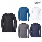 쌈지스포츠 아이스쿨 기능성 냉감 티셔츠