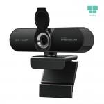 나비 브로드캠 NV77-HD400S 웹캠 PC카메라 QHD 1440P