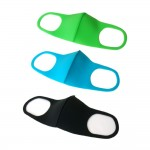 마스크[컬러패션마스크]어린이용/유아마스크/천마스크/패션마스크/면마스크/3P[주경]
