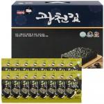 이반장 광천김16봉/광천김/대천김/김세트/김선물세트