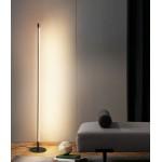 이엘이디 LED스탠드조명 인테리어 북유럽 거실 침실 식탁등 무드등 리모컨 폴 전구 수면등