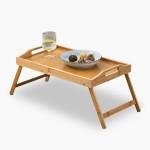 폴딩테이블/원목테이블/접이식테이블/침대테이블/좌식/캠핑용품/침대책상/노트북/식탁