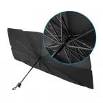 차량용 앞유리 우산형 햇빛 가리개