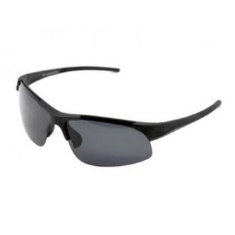 낚시 안경 남성 선글라스 편광 안경