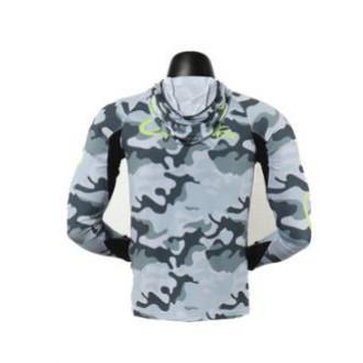 낚시 긴팔 셔츠 낚시복 바다낚시 통풍 자외선 차단복